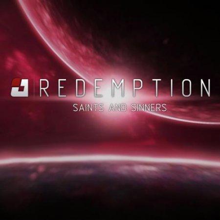 Redemption: Saints And Sinners (2016) PC экшен скачать торрент