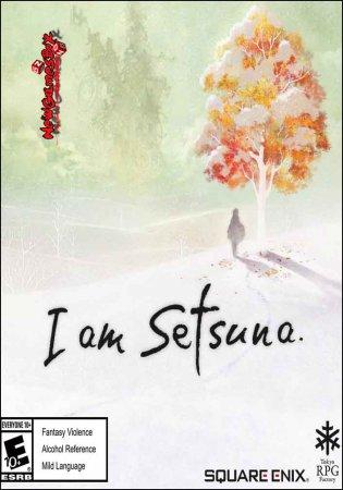 I am Setsuna (2016) PC скачать рпг