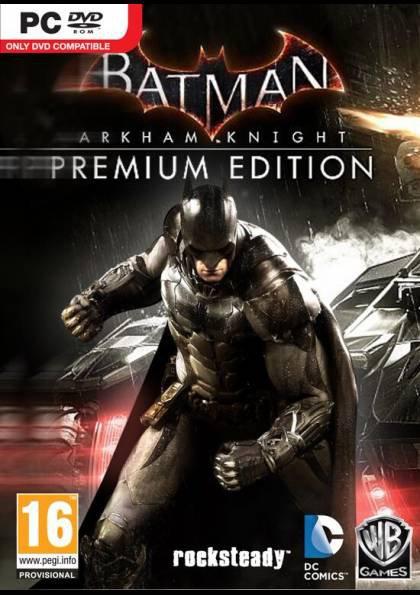 Batman arkham origins dlc pack 1 pc torrents games.