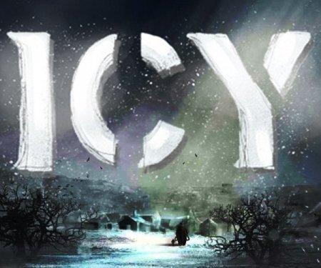 ICEY (2016) PC экшен скачать торрент