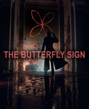 The Butterfly Sign (2016) PC экшен скачать торрент