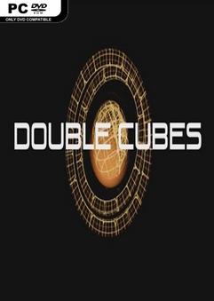 Double Cubes (2017) скачать аркады на пк торрент