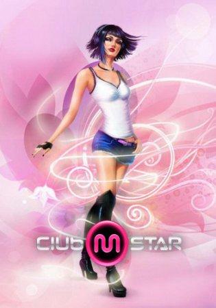 Club MStar (2014) торрент симулятор