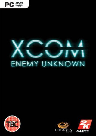 xCOM: Enemy Unknown - The Complete Edition (2012) PC | RePack
