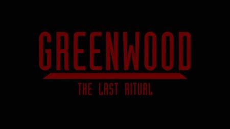 Greenwood the Last Ritual (2017) приключения скачать торрент