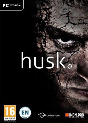 Husk (2017) экшен скачать торент