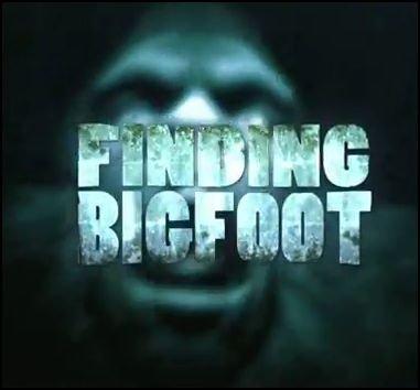 В поисках Бигфута / Finding Bigfoot (2017) скачать торрент | RePack