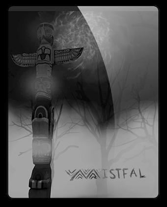 Скачать Mistfal (2016) игра торрент | RePack