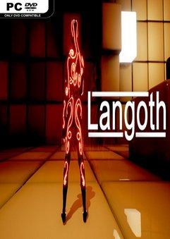 Скачать Langoth (2017) торрент | RePack