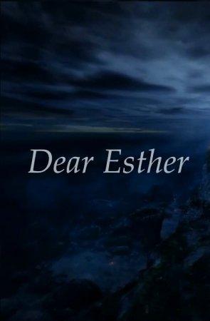 Dear Esther: Landmark Edition (2017) приключения скачать торрент