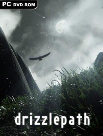 Drizzlepath: Glass (2017) приключения скачать через торрент