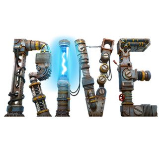 RIVE: Wreck, Hack, Die, Retry! / Круши, Взламывай, Умри, Повтори! (2016) PC торрент экшен| RePack