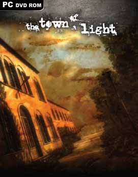 The Town of Light (2016) PC торрент приключение | RePack