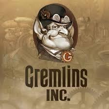 Gremlins vs. Automatons (2016) стратегии на PC