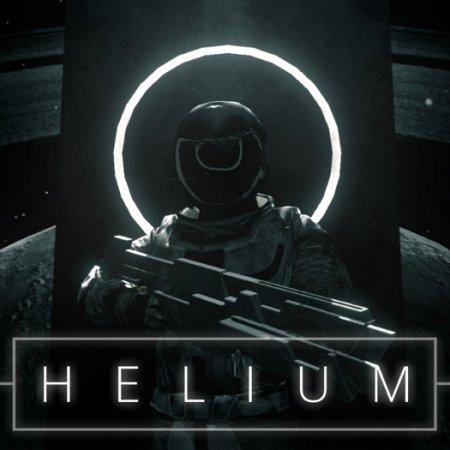 Helium (2017) PC   Лицензия скачать игры на пк