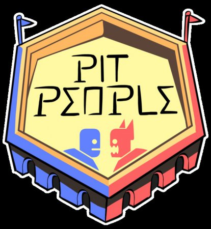 Pit People (2017) стратегии на пк