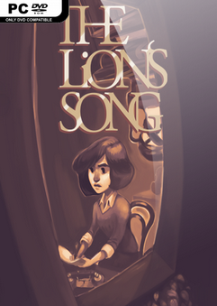The Lion's Song: Episode 1-3 (2017) PC | RePack