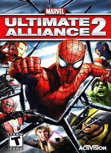Marvel битва чемпионов игра на компьютер скачать игру marvel.