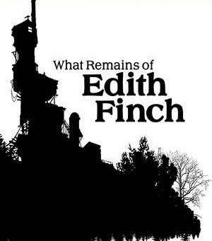 Что осталось от Эдит Финч / What Remains of Edith Finch (2017)