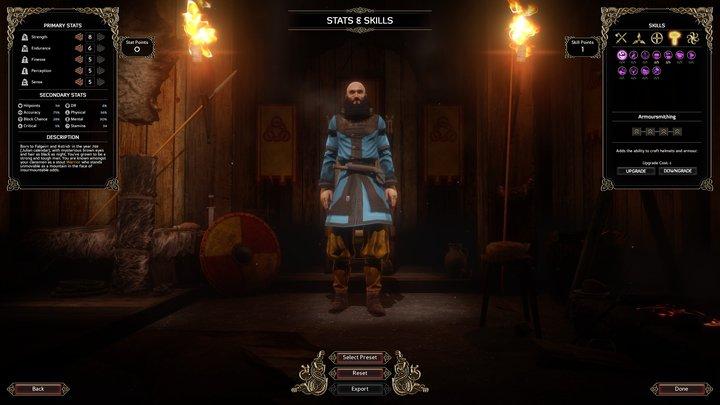 Мир викингов: восьмое чудо света скачать игру бесплатно.
