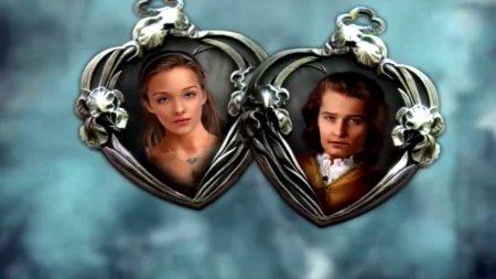 Мрачная История 6. Ромео и Джульетта (2017) квесты на PC