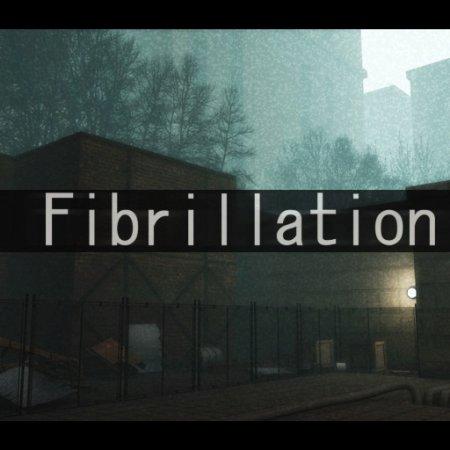 Fibrillation HD (2017)