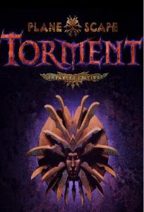 Planescape: Torment: Enhanced Edition (2017) rpg PC | RePack