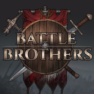 Battle Brothers: Deluxe Edition (2017) рпг игры на пк