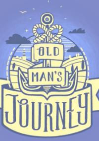 Old Man's Journey / Путешествие Старика (2017) приключения на PC