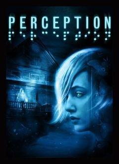 Perception (2017) приключения PC | RePack