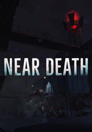 Near Death / На волоске от смерти (2016) симулятор PC | RePack