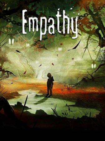 Empathy: Path of Whispers (2017) скачать бродилки PC