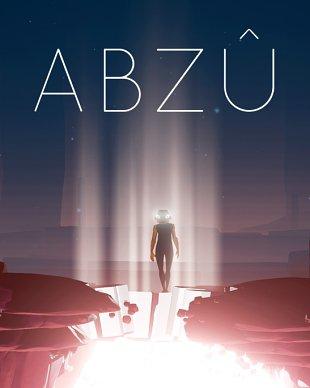 ABZU (2016) скачать через торрент PC