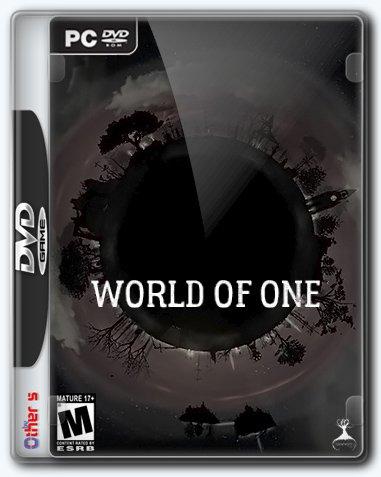 World of One / Мир Одного (2017) скачать торрент PC