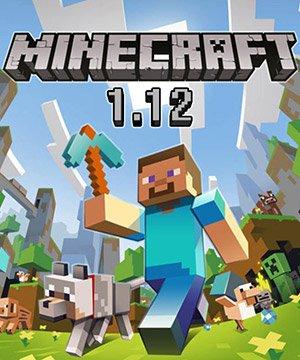 Minecraft [v1.14]
