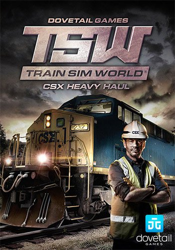 Train Sim World: Digital Deluxe Edition