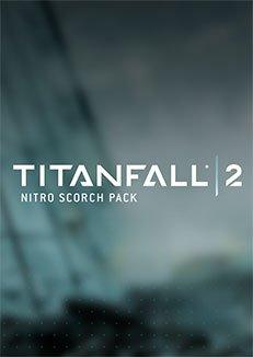 Titanfall 2: Digital Deluxe Edition (2016) шутер торрент