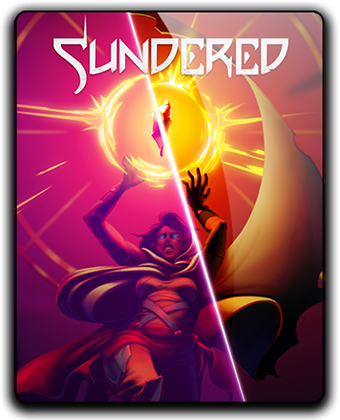 Sundered (2017) PC | RePack