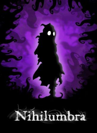 Nihilumbra (2013)  голоаволомки на PC
