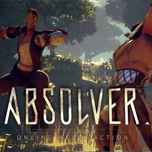 Absolver (2017) рпг торрент PC