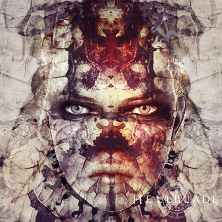 Hellblade: Senua's Sacrifice (2017) торрент экшен PC