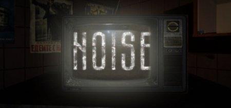 Noise / Шум  (2017) торрент PC