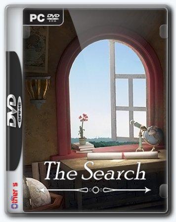 The Search (2017) скачать торрент PC