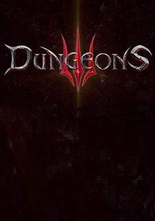 Скачать Dungeons 3 (2017) стратегии на ПК | RePack