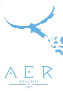 Приключение AER Memories of Old (2017) торрент на ПК