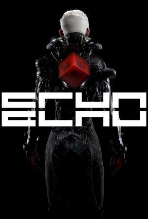 ECHO (2017) экшен торрент на ПК | RePack