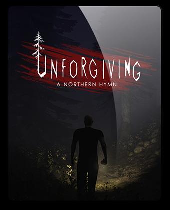 Unforgiving - A Northern Hymn (2017) торрент PC