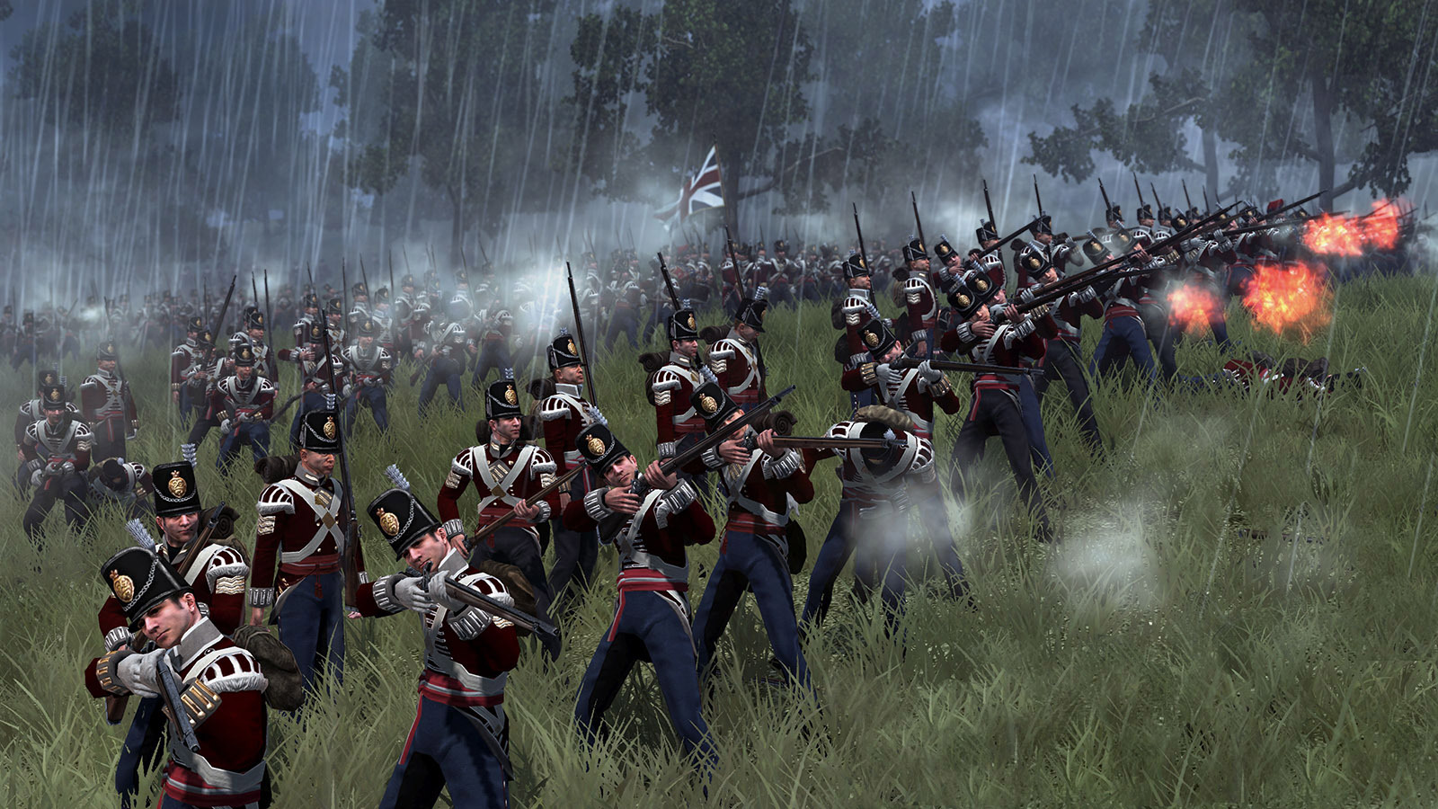 napoleon total war download rg mechanics