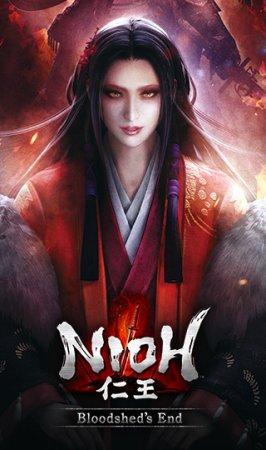 Nioh: Complete Edition (2017) рпг на ПК
