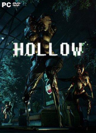 Hollow (2017) PC